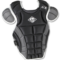 Diamond iX3 v1 Chest Protector