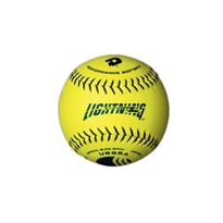"DeMarini Lightning 11"" Softball - USSSA"