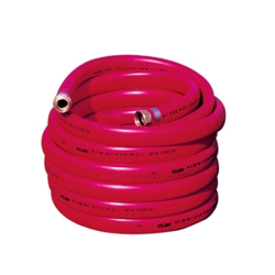 "Municipal 3/4"" Water Hose 100ft"