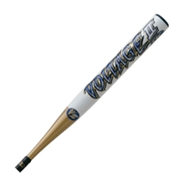 LS Voltage II Composite SP Bat