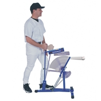 Louisville Ultimate? Pitching Machine