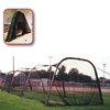 Youth/Softball Collapsible Tunnel