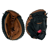 MacGregor Youth Series Catchers Mitt