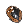 "MacGregor? 10-1/2"" Tee Ball Glove"