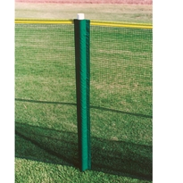 200 Homerun Fence Package