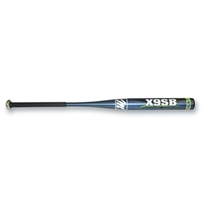 Mac  X9SB -9 Youth Softball Bat