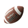 MacGregor Composite Football