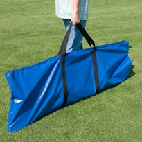 Carry Bag for Varsity Kicking Cage