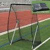 Pro-Down Collegiate Kicking Cage