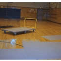 Pro Shield Gym Floor Cover Tiles