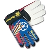Youth Goalie Gloves