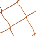 Junior Soccer Net 7x21