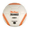 Limited Soccer Ball