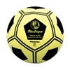 Eurofelt Indoor Soccer Ball