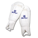 Adult Padded Shinguard