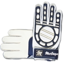 Adult Goalie Gloves
