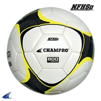 "Performance Series Hand - Stitched Soccer Ball ""800"" Soccer,Ball"