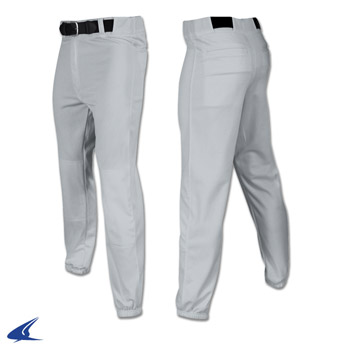 Youth Open Bottom Relaxed Fit