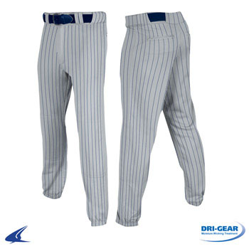 Pro-Plus Baseball Pant - Adult Baseball Uniform, Baseball Pants, Champro Baseball Pants