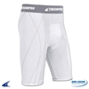 DRI-GEAR® Men's Sliding Short