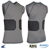 Bionic Compression Shirt Dry Fit, Compression Shirt, Football Shirt, Moisture Management