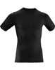 Adult Compression Shirt