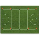 Field Hockey Marking Set Field Hockey, Field Hockey Marking, Marking Set, Field Hockey Lining