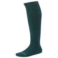 Solid Multi-Sport Game Sock Sport,Socks