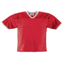 Gridiron Practice Jersey - Youth Football Practice Jersey, Practice Jersey, Scrimmage Jersey