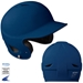 Rubberized Matte Finish Performance Batting Helmet - CP-H4MRoyalYouth