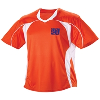 Youth Header Soccer Jersey Soccer Jersey, Youth Soccer Jersey