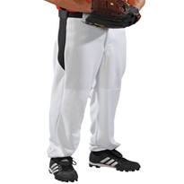 Pro Insert Baseball Pant - Adult Baseball Pants, Baseball Uniforms, Insert Baseball Pants