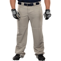 Leadoff Open Bottom Pant - Adult Baseball Pants, Baseball Jerseys, Baseball Uniforms