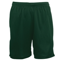 "Mesh Basketball Short - 5"" Inseam - Youth Basketball Shorts, Mesh Basketball Shorts, Practice Shorts"