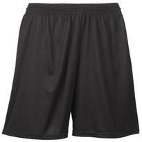 "Midcourt 11"" Basketball Shorts - Adult  Basketball Shorts, Basketball Uniforms, Practice Basketball Shorts, Basketball Jersey"