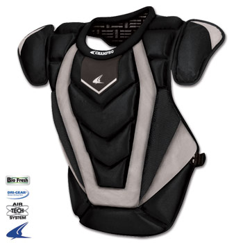 PRO-PLUS Adult Chest Protector
