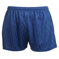 Adult Supermatch Soccer Short Soccer Shorts