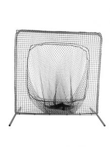 Sock Style Screen Protective Screens, Sock Net Screens, Baseball Sock Net