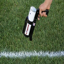 Aerosol Spot Marker Aerosol Marker, Field Marking, Painting Equipment, Field Paint, Marking Paint