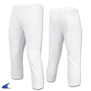 Economy Pull-Up Pant - Youth Pull Up Baseball Pant, Baseball Pants, Baseball Uniforms