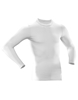 Adult Compression Tech Long Sleeve Shirt