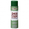 Turf Green Athletic Aerosol Turf Paint