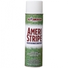 White Athletic Aerosol Turf Paint
