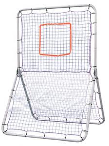 Multi-Sport Net Pitch Back Screen Training Net, Pitch Back Net, Multi-Sport Screen, Training Screen