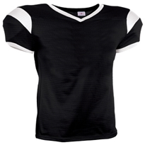 Grinder Steelmesh Jersey - Youth Youth Football Jersey, Football Uniforms, Youth Football Uniform