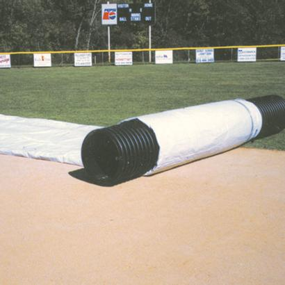 Field Cover 40 Storage Roller